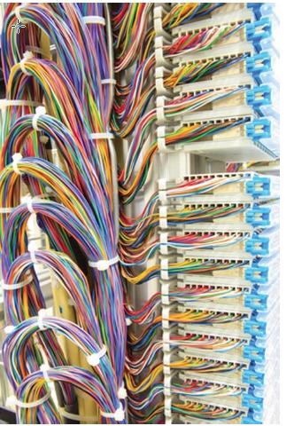 Cables libres de halogenos2