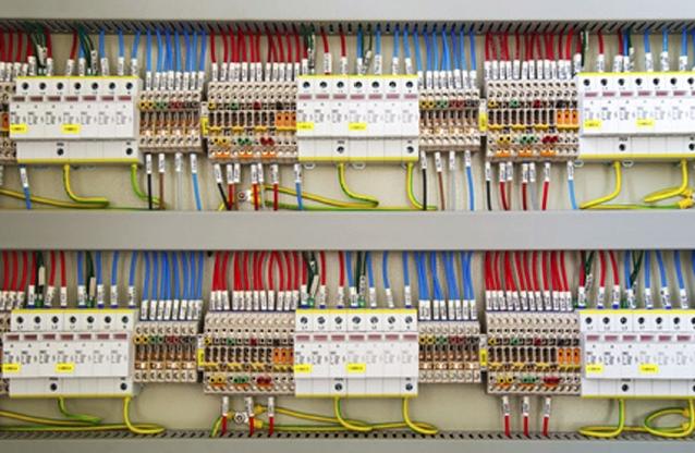 monoconductores con normas europeas